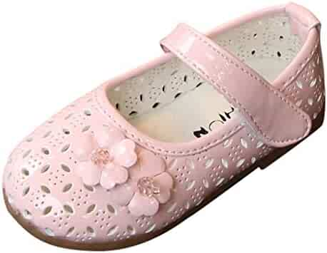 c39e05a73dee1 Shopping Under $25 - Shoes - Girls - Clothing, Shoes & Jewelry on ...