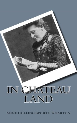In Chateau Land