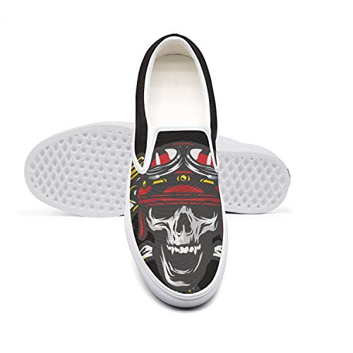 lag Race Boxing Shoes Low top Slip on for Boys ()