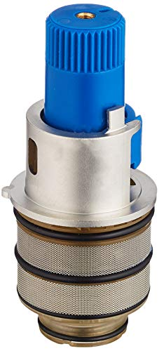 Grohe 47483000 Starlight Chrome Thermostatic Compact Cartridge