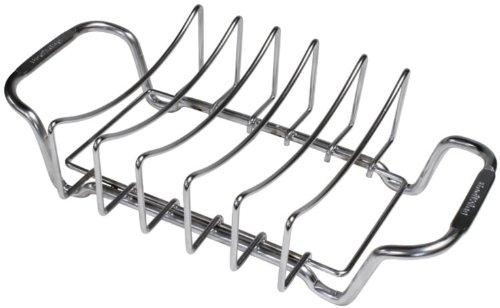 broil rack - 5