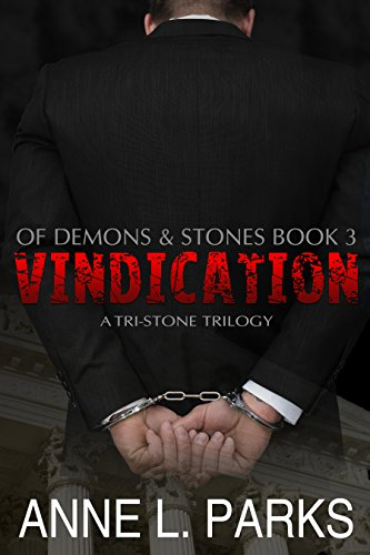 vindication-of-demons-stones-book-three-tri-stone-trilogy-3