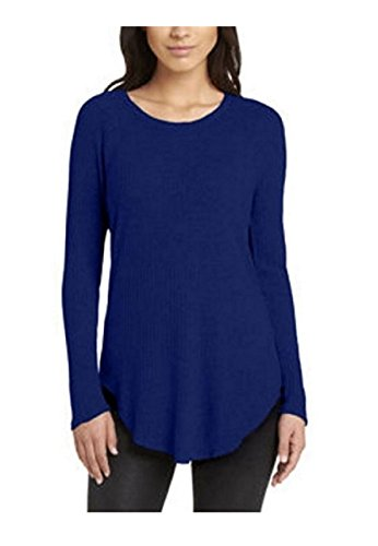 Chaser Ladies Sleeve Waffle Thermal product image