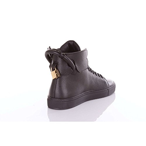 Sneakers BUSCEMI 1125SP16 BUSCEMI Sneakers 1125SP16 Harren Schwarz pIB5Wq
