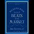 The Little Book That Beats the Market (Little Books. Big Profits)