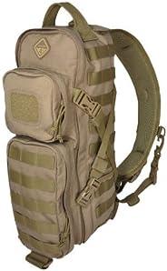 Hazard 4 Evac Plan-B Sling Pack with Molle
