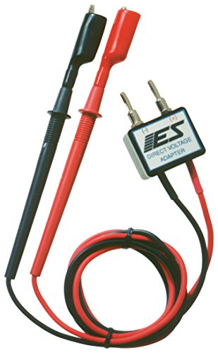 Electronic Specialties 640 Adapter Pack