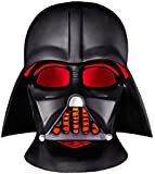 Lampe 'Star Wars' - Dark Vador Helmet Small Mood Light [Importación Francesa]