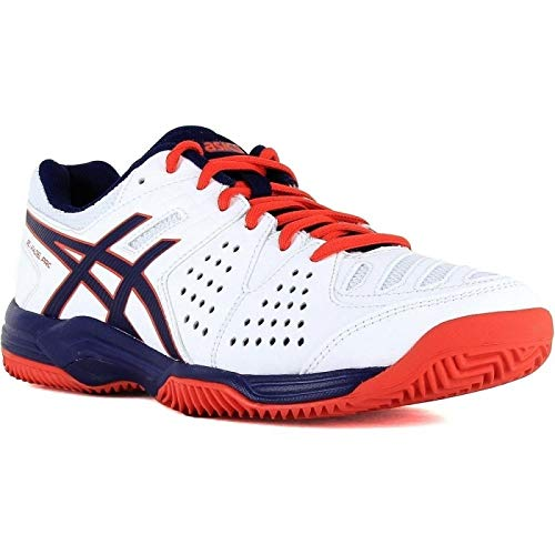 Zapatillas Asics Gel-Padel Pro SG ES11Y-0133: Amazon.es: Zapatos y ...