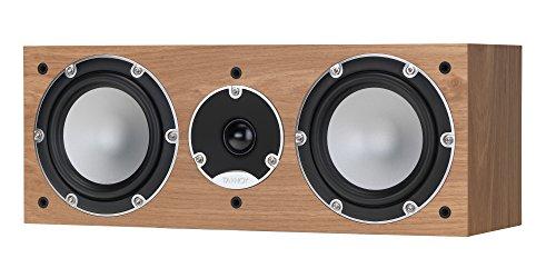 Tannoy Consumer Speakers - 6