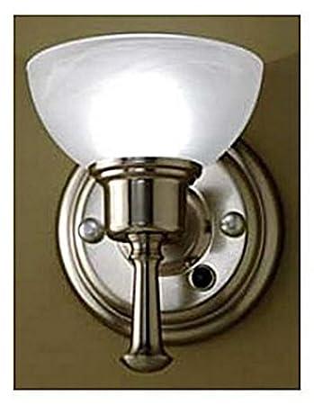 Amazon.com: Gustafson Lighting 51AM542XYZ124 RV Trailer Camper ...
