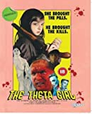 The Theta Girl