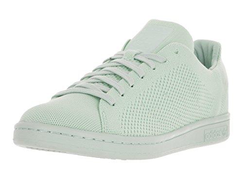 Adidas Objet Original Smith Et Pk-m - Le Ma?tre De Stan, (vapgrn / Vapgrn Vapgrn), 39,5 Eu D (m)