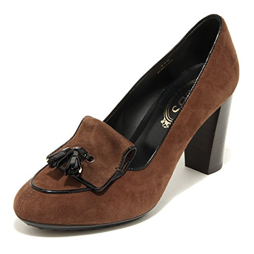 Moro Shoes 25441decollete Women di Donna ' S Scarpa Testa Tod Ow18AwBE