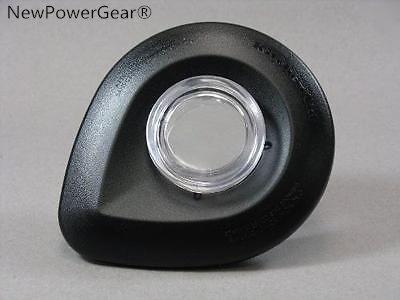 NewPowerGear New Genuine Speed Midline Blender Jar Lid Replacement for Kitchen Aid blender KSB555, KSB550, KSB560, KSB565, KSB580, KSB585, KSB655, KSB755