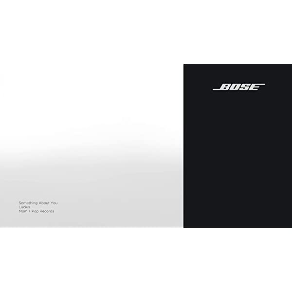 Enceinte Bluetooth Bose  SoundLink  Color II - Blanc 7