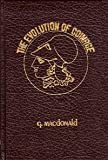 The Evolution of Coinage, George MacDonald, 0916710734