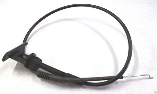Genuine MTD 946-0616A Choke Control Cable For Bolens Huskee Ranch King Troy-Bilt