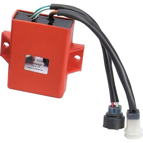 Ricks Motorsport Electric CDI Box 15-612