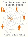 img - for The Internet Job Search Guide book / textbook / text book