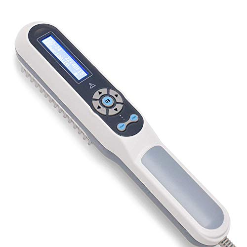 Approved Hand held Phototherapy Disorders Treatment product image
