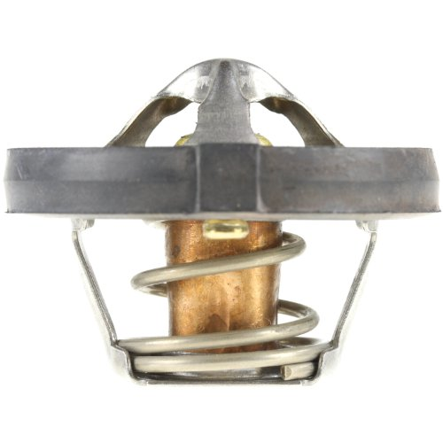 Motorad 2340-195 High Performance Thermostat (Best Coolant For High Performance Cars)