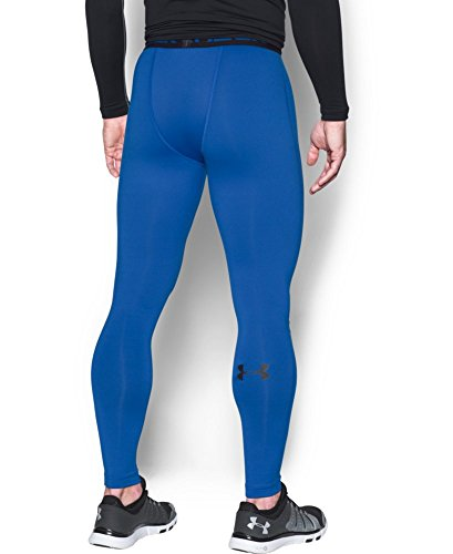 under-armour-mens-ua-coldgear-armour-compression-leggings-xxxx-large-tall-blue-marker
