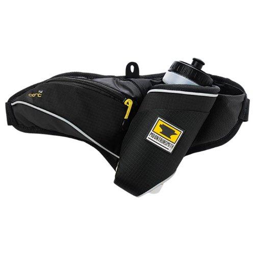 mountainsmith-lumbar-recycled-series-dart-tls-r-backpack-heritage-black