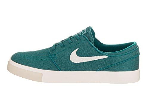 Orewood Canvas ivory Brn Lt Nike Skate Zoom Janoski Sb Cpsl Blustery Unisex Shoe nqHqP7B