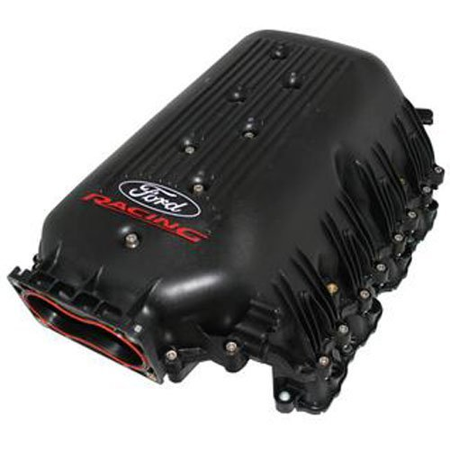 Ford Racing M9424463V 4.6L 3V EFI Manifold