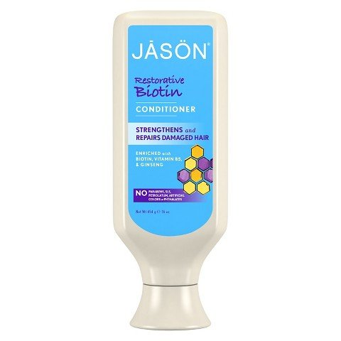 jason-pure-natural-conditioner-restorative-biotin-16-ounce-pack-of-2