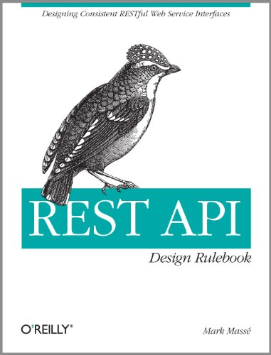 rest-api-design-rulebook-designing-consistent-restful-web-service-interfaces