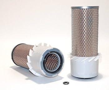 6421 Napa Gold Air Filter