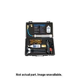 Tracer Dye-Lite Coolant/Auto Body Dye 8-oz (TP3900-0008)
