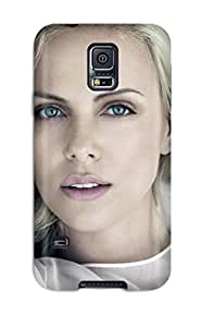 Best New Fashion Case Cover For Galaxy note4