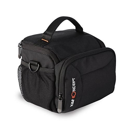 camera-casekf-concept-camera-shoulder-bag-for-one-dslr-photo-camera-one-lens-and-camera-accessories