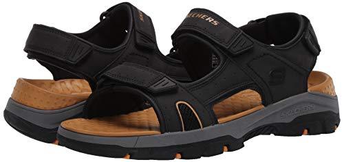 adidas-Men-039-s-Nemeziz-19-3-Firm-Ground-Boots-Soccer-Choose-SZ-color thumbnail 14