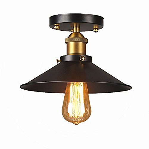 Lights & Lighting Dependable Vintage Creative Pendant Light Retro Wood Art Pendant Lamps For Dining Living Room Restaurant Bar Coffee Hanging Lights Fixtures Warm And Windproof Pendant Lights