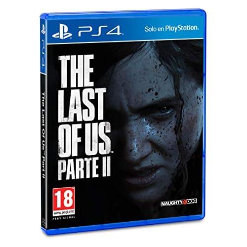chollos oferta descuentos barato The Last of Us Parte II