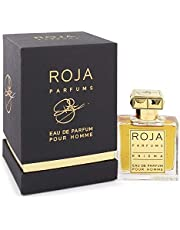 Roja Enigma by Roja Parfums Extrait De Parfum Spray 100 ml