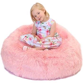 Amazon Com Fluffy Stuffs Super Soft Furry Stuffed