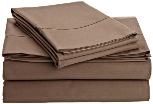 HN International Group Perthshire 1000 T - Rachel Flat Sheet Shopping Results