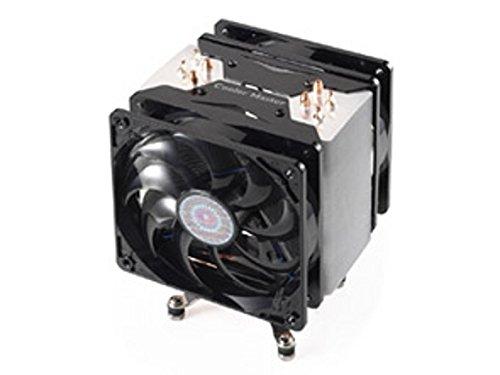 Build My PC, PC Builder, Cooler Master R4-L2R-20AG-R2