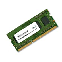 4GB RAM Memory Upgrade for Lenovo ThinkCentre M72e 0958-B5U by Arch Memory