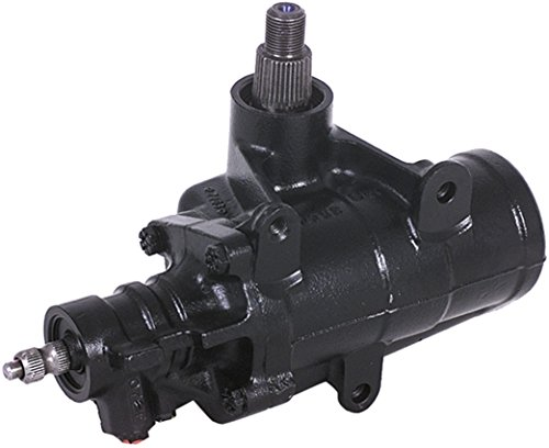 Most Popular Power Steering Gear Boxes