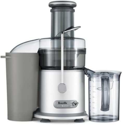 top 10 best juicers