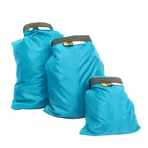 OULII Waterproof Storage Camping Kayaking product image