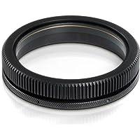 Zeiss Small Lens Gear