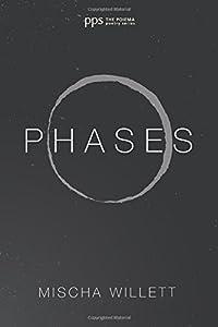 Phases (Poiema Poetry)