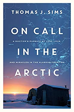On Call in the Arctic